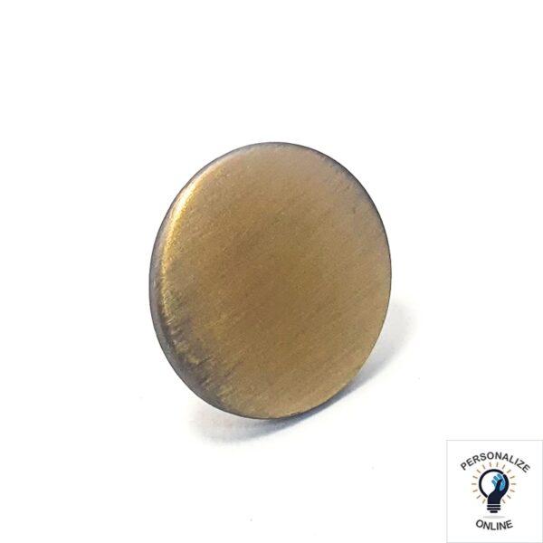Botao-ferro-varias-cores-17-mm-ouro-velho.jpg