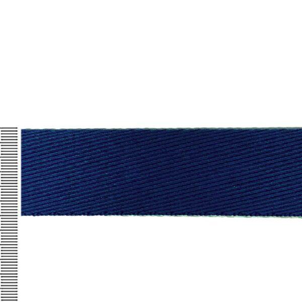 alca-chic-azul-marinho-3cm-poliester-25m-alca-chique-3cm.jpg
