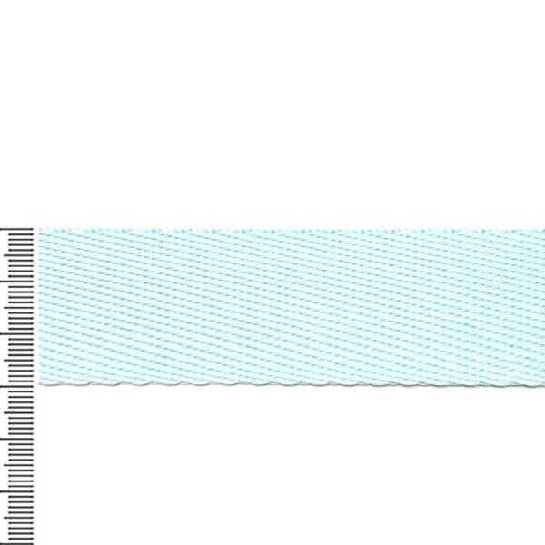 alca-chic-azul-tiffany-3cm-poliester-25m-para-fazer-necessaire.jpg