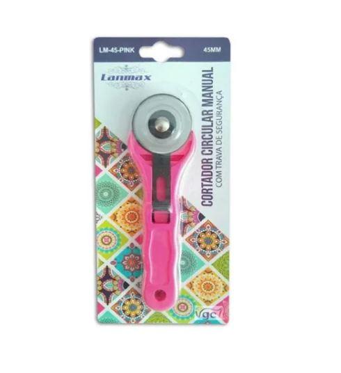 cortador-circular-pink
