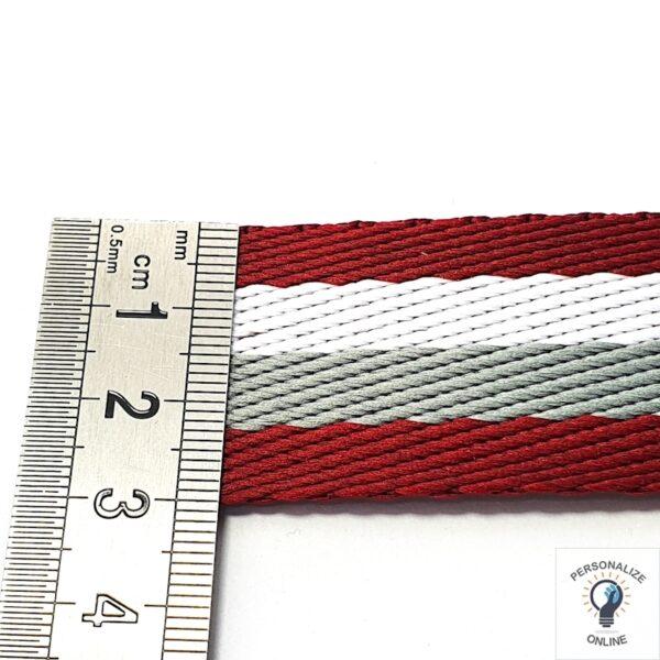 Alca-Chic-cinza-e-bordo.jpg 1 metro