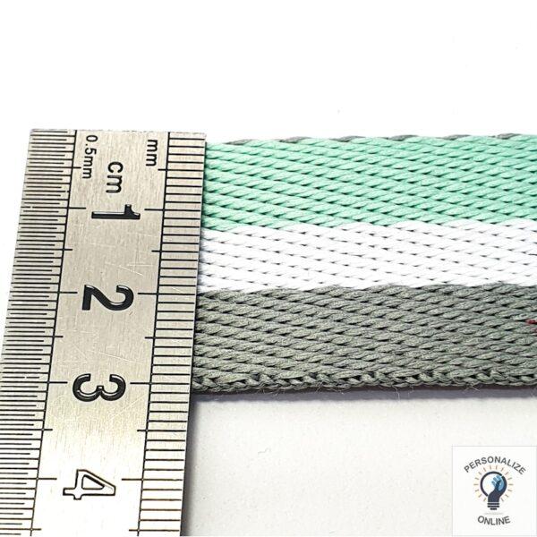 Alca-chic-verde-e-cinza.jpg 1 metro