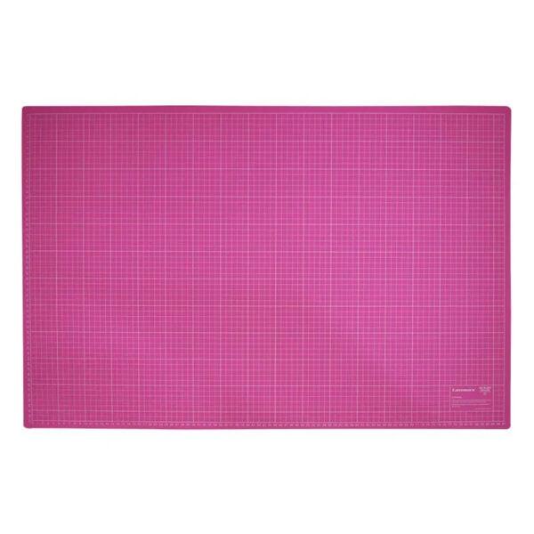 Base-de-corte-90x60-rosa.jpg
